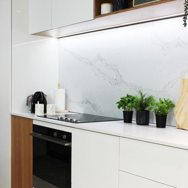 Showroom Kitchen 4.jpg