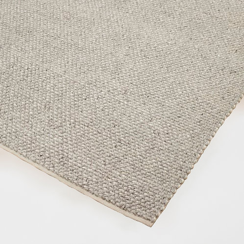 Emerson Rug - Feather FLOOR STOCK