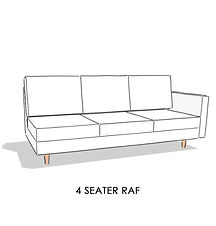 4 SEATER RAF.jpg