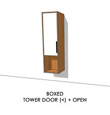 BOXED TOWER DOOR W OPEN.jpg