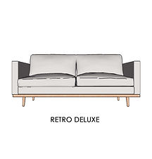 Retro Deluxe.jpg
