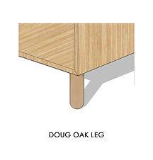 DOUG OAK LEG.jpg