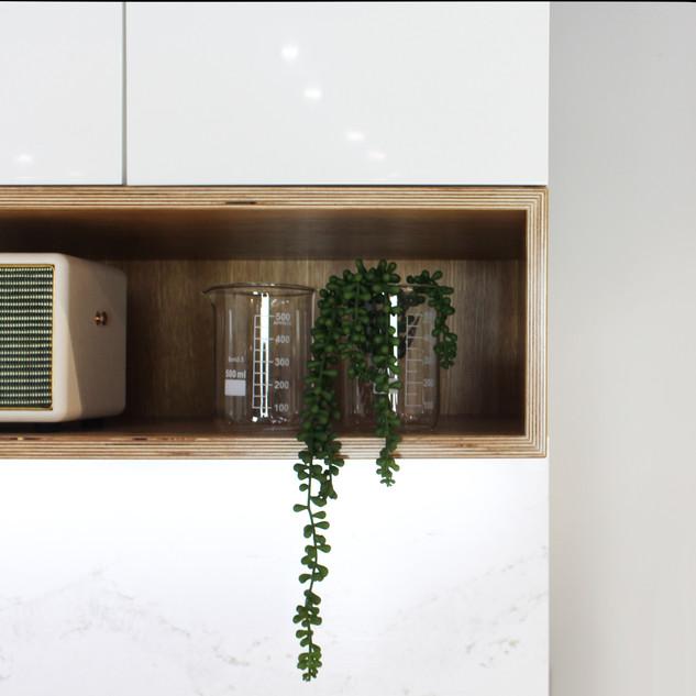 Showroom Kitchen 6.jpg