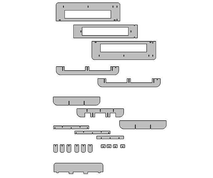 PARTS - Copy.jpg