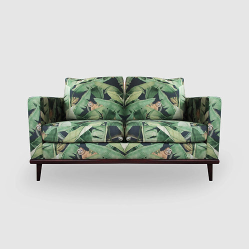 Amazonia Limited Edition Franses Sofa