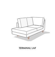 TERMINAL LAF.jpg