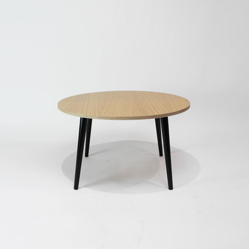Hako Coffee Table: ALL FURNITURE