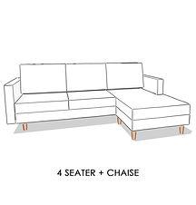 4 SEATER + CHAISE.jpg