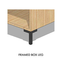 FRAMED BOX LEG.jpg