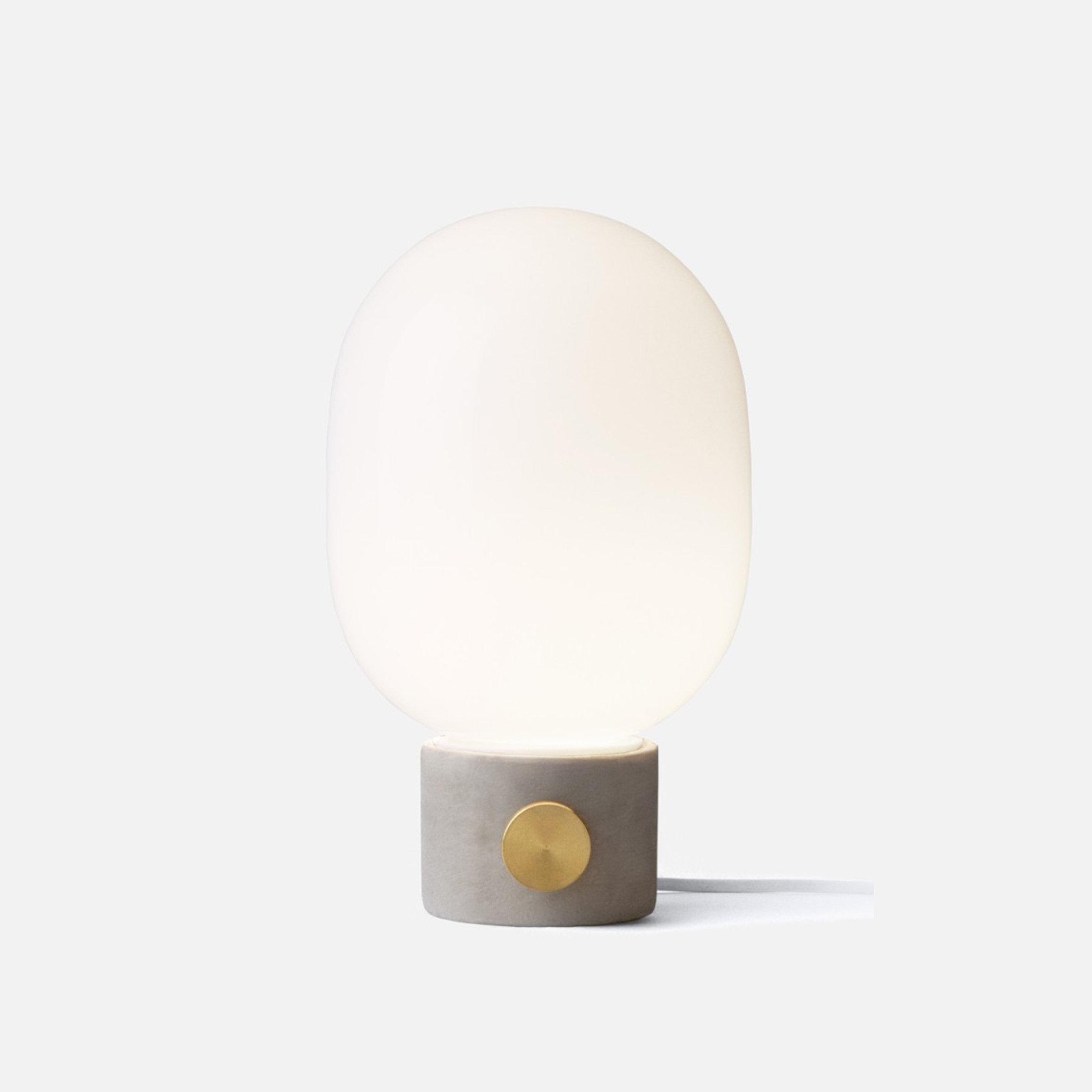 Menu Jwda Concrete Lamp Mood Nz