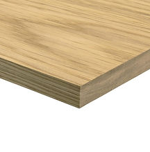 SOLID OAK.jpg