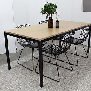 DINING TABLE Styled.jpg