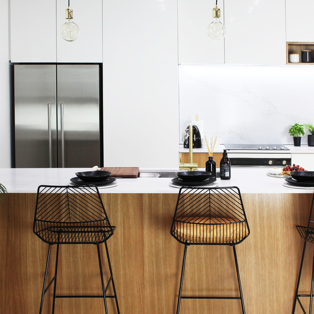 Showroom Kitchen 1.jpg