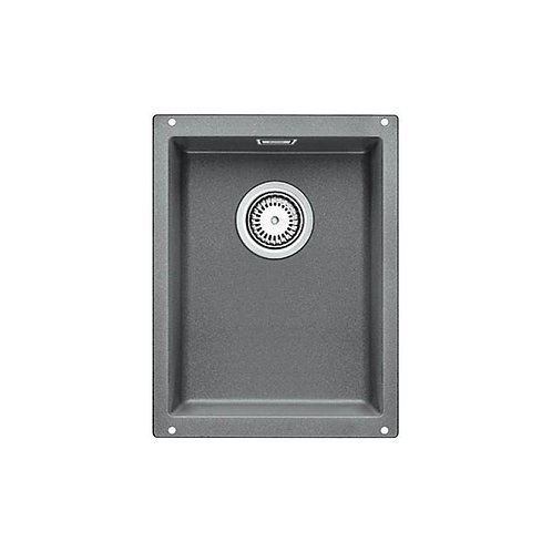 Blanco Silgranit Subline 320-U 320 x 400mm Undermount