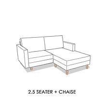2.5 SEATER + CHAISE.jpg