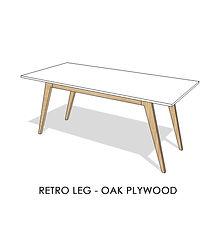 RETRO LEG - OAK PLYWOOD.jpg