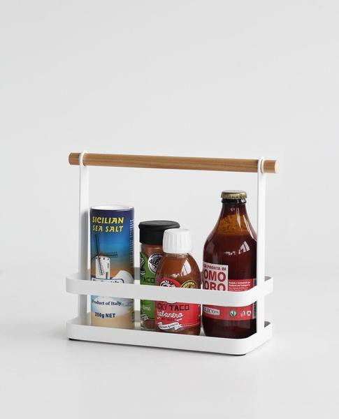 Tosca Seasoning Rack