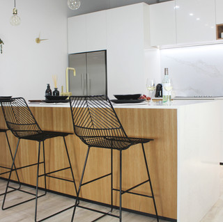 Showroom Kitchen 10.jpg