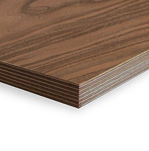 WALNUT PLYWOOD.jpg