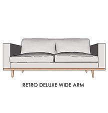 Retro Deluxe Wide Arm.jpg