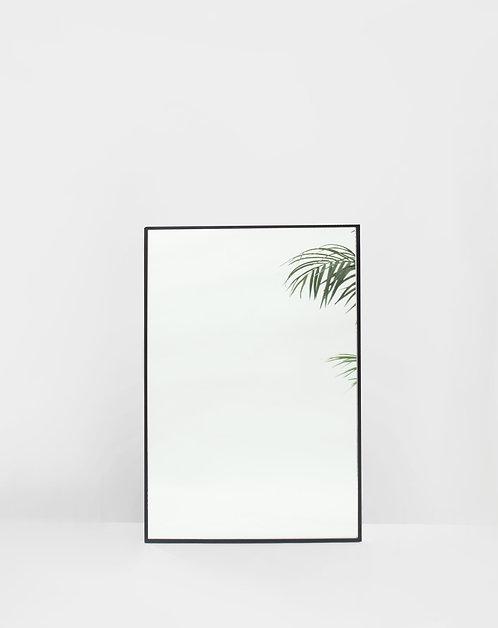Slim Rectangle Mirror - Range of Sizes