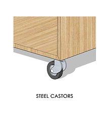 STEEL CASTOR LEG.jpg