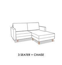 3 SEATER + CHAISE.jpg