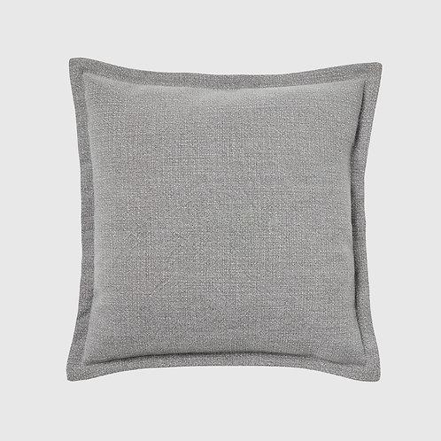 50x50 Cushion - Linen Storm