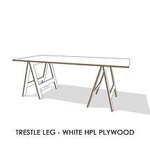 TRESTLE LEG - WHITE HPL PLYWOOD.jpg