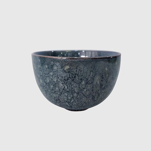 Aki Bowl - Jade