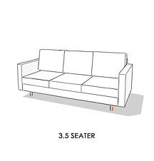 3.5 SEATER.jpg