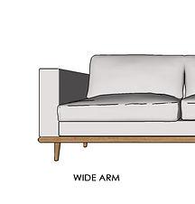 WIDE ARM.jpg
