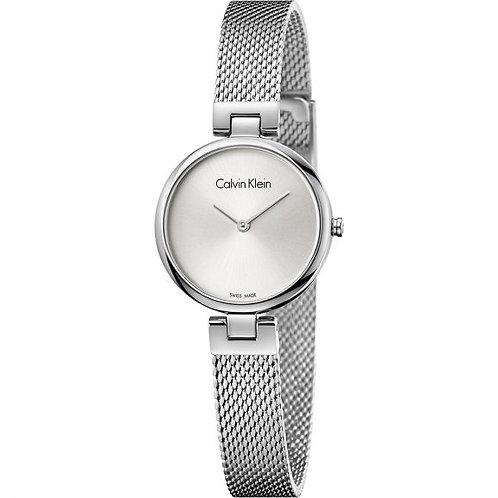 שעון יד CALVIN KLEIN – קלווין קליין K8G23126