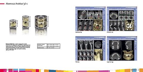 טבע-דנט-מכון-רנטגן-לצילומי-פה-ולסת6.png