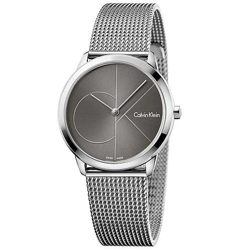 שעון יד CALVIN KLEIN – קלווין קליין K3M22123
