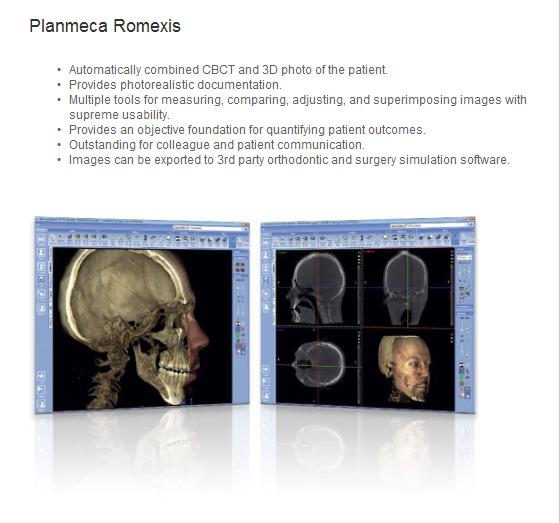 טבע-דנט-מכון-רנטגן-לצילומי-פה-ולסת (2).p