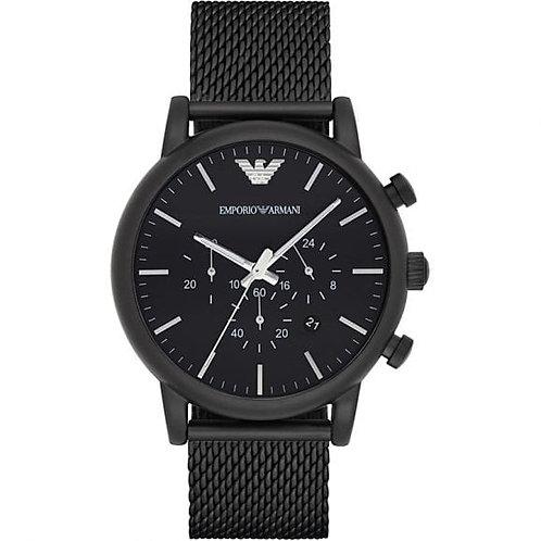 שעון יד EMPORIO ARMANI – אימפריו ארמני AR1968
