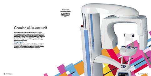 טבע-דנט-מכון-רנטגן-לצילומי-פה-ולסת5.png