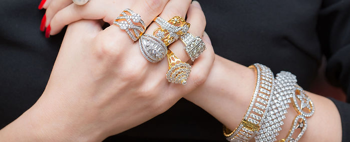 Best-Jewelry-For-The-Special-Occasion.jp