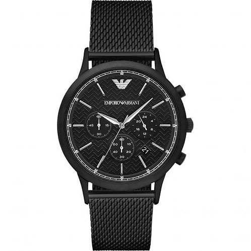 שעון יד EMPORIO ARMANI – אימפריו ארמני AR2498