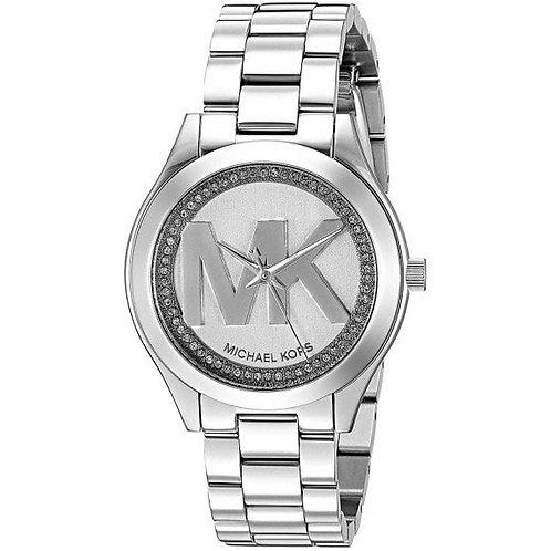 שעון יד MICHAEL KORS – מייקל קורס MK3548