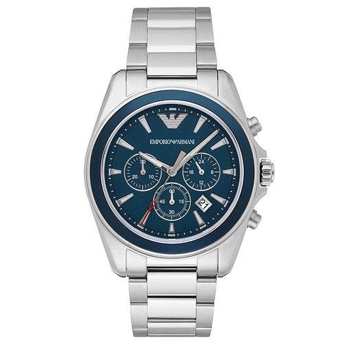 שעון יד EMPORIO ARMANI – אימפריו ארמני AR6091