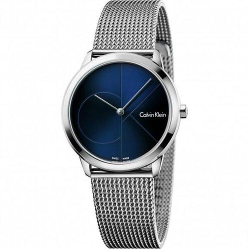 שעון יד CALVIN KLEIN – קלווין קליין K3M2212N