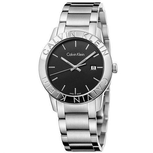 שעון יד CALVIN KLEIN – קלווין קליין K7Q21141