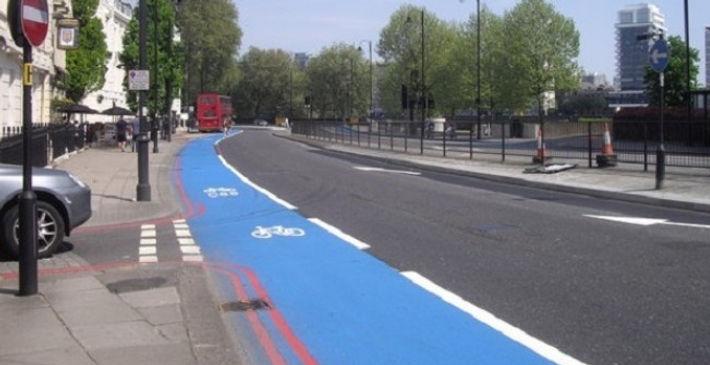 bicycle_lane_markings.jpg