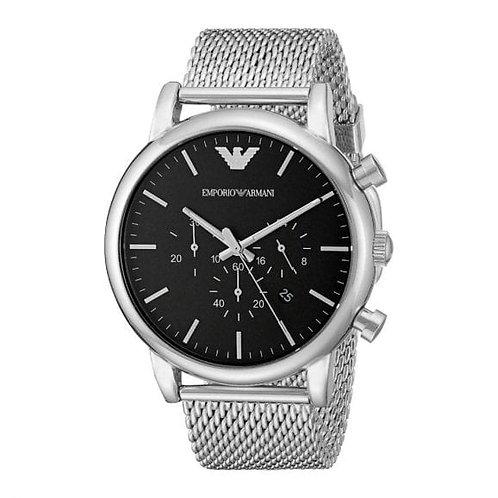 שעון יד EMPORIO ARMANI – אימפריו ארמני AR1808