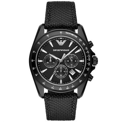 שעון יד EMPORIO ARMANI – אימפריו ארמני AR6131