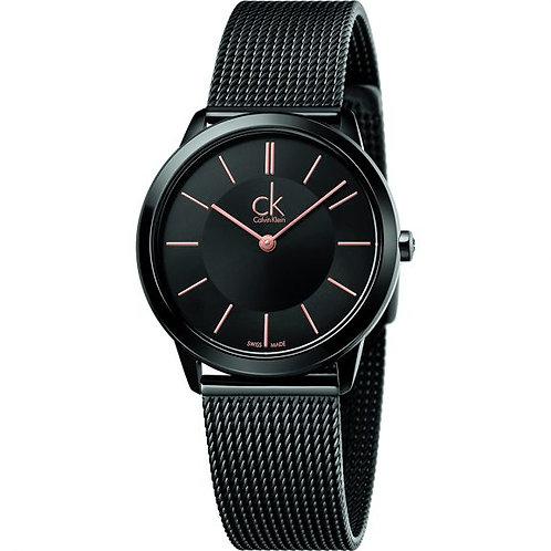 שעון יד CALVIN KLEIN – קלווין קליין K3M22421