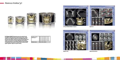 טבע-דנט-מכון-רנטגן-לצילומי-פה-ולסת2.png