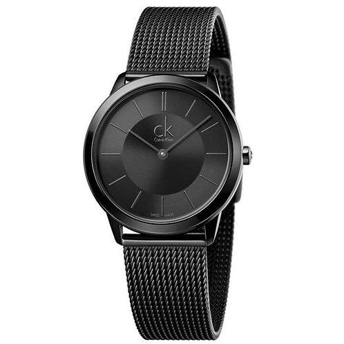 שעון יד CALVIN KLEIN – קלווין קליין K3M224B1